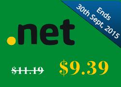 net-global-spotlight