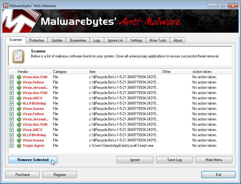 malwarebytes_removal-5236804